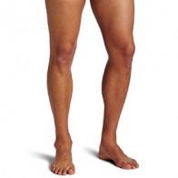 ноги_мужские