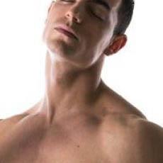 neck-man